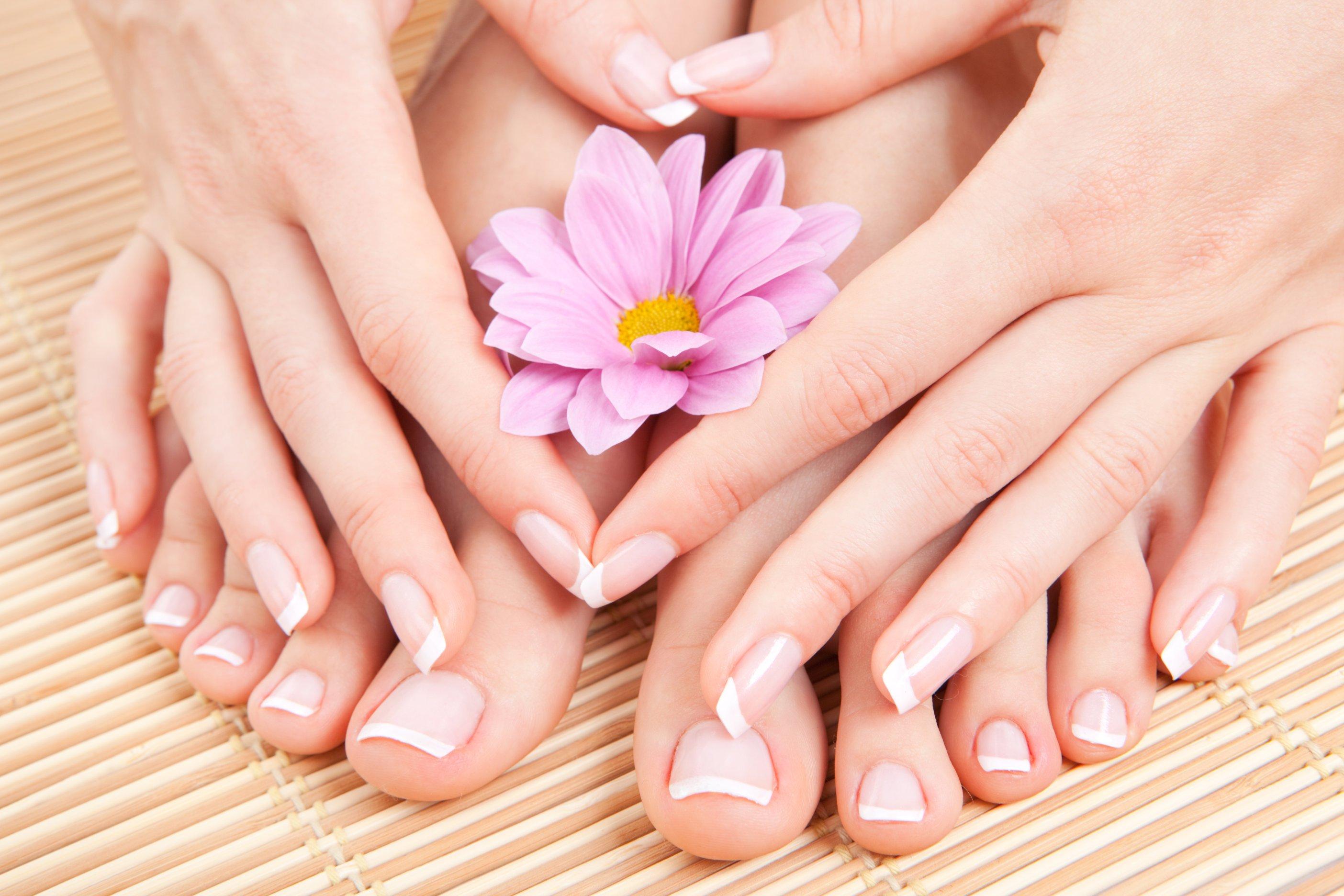 rsz_curare-le-unghie-dei-piedi1